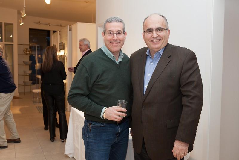 IMG_0551 Evan Goldenberg and Joseph Fernandez