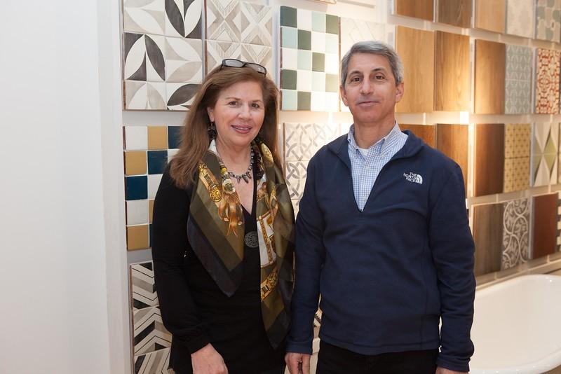 IMG_0555 Dorothy Robertshaw and Mark Mustacato