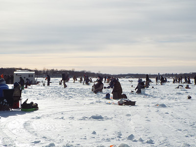 140125_Ice-24