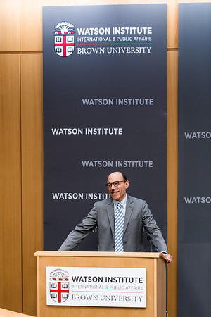 180527_Watson_Commencement-14