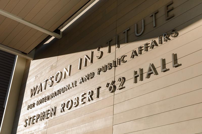 181210_Watson_Opening-7