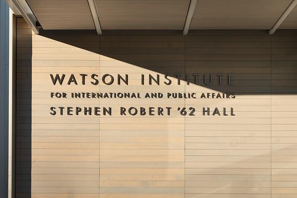 181210_Watson_Opening-5