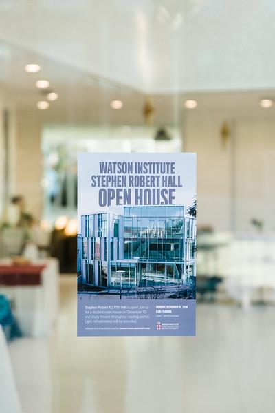 181210_Watson_Opening-2
