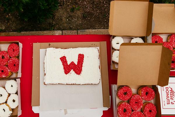 190906_Watson_Welcome_Lunch-9