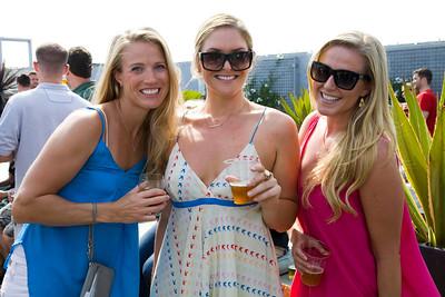 Waves of Grain Beer Fest 2013