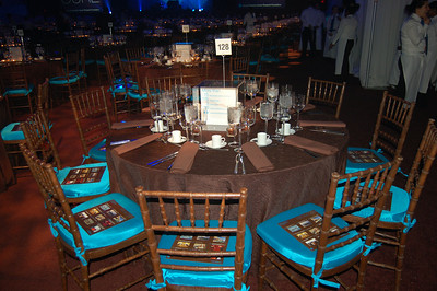 Waxman Cancer benefit with Sheryl Crow  11-18-10