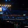 "Transylvania Music Event 2015 - We Love Retro - Lou Bega, La Bouche, Captain Jack, Down Low, Bomfunk Mc's | Copyright © Dan Porcutan - <a href=""http://facebook.com/danporcutan"">http://facebook.com/danporcutan</a>"