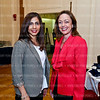 Photo by Tony Powell. We Salute Our Troops Luncheon. Army Navy Club. May 15, 2013