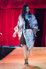 "Wearable Art by Madona Cole-Lacy -    <a href=""http://www.madonacoleoriginals.com"">http://www.madonacoleoriginals.com</a>"