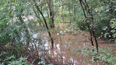 10/4/2015 heavy rains 1000 year flood