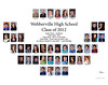 000 Class Composite 2012