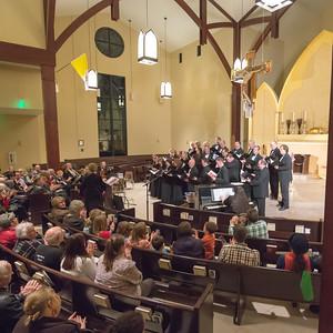DSC_5896 Weber State Alumni Singers
