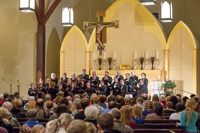 DSC_5859 Weber State Alumni Singers