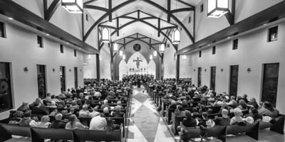 DSC_5879 Weber State Alumni Singers-Edit