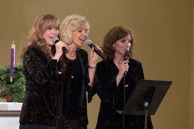 DSC_5931 Weber State Alumni Singers
