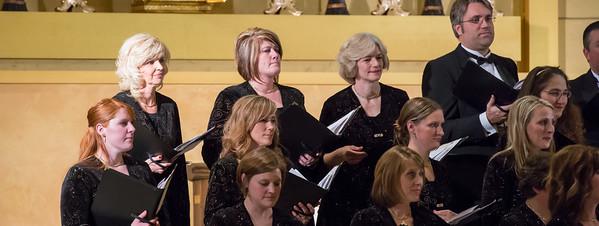 DSC_6003 Weber State Alumni Singers