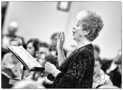 DSC_5946 Weber State Alumni Singers-Edit