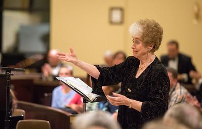 DSC_5954 Weber State Alumni Singers
