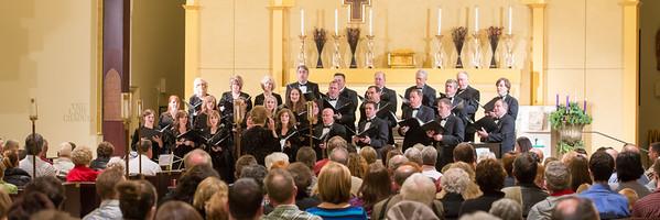 DSC_6025 Weber State Alumni Singers