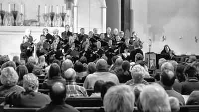 DSC_5984 Weber State Alumni Singers-Edit
