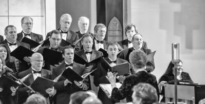 DSC_5986 Weber State Alumni Singers-Edit-Edit