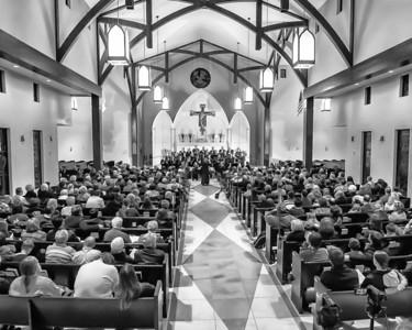 DSC_5879 Weber State Alumni Singers-Edit-Edit