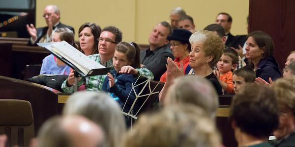 DSC_5918 Weber State Alumni Singers
