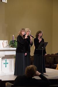 DSC_5928 Weber State Alumni Singers
