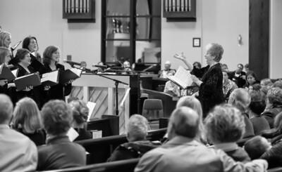 DSC_5943 Weber State Alumni Singers-Edit