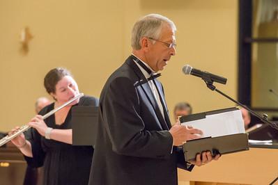 DSC_5907 Weber State Alumni Singers