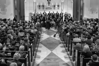 DSC_6100 Weber State Alumni Singers-Edit