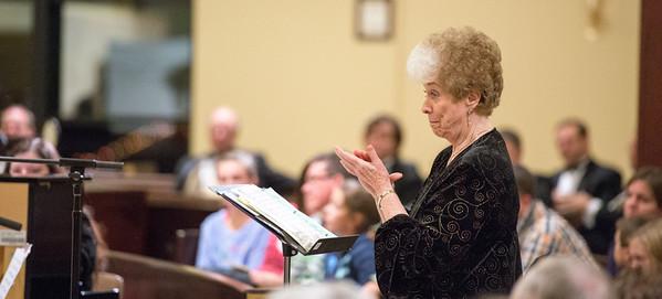 DSC_5949 Weber State Alumni Singers