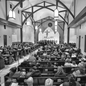 DSC_5888 Weber State Alumni Singers-Edit