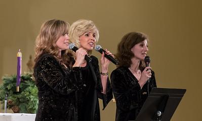 DSC_5926 Weber State Alumni Singers