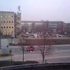 2010-03-17 09.19.47.jpg