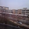 2010-03-17 09.19.56.jpg