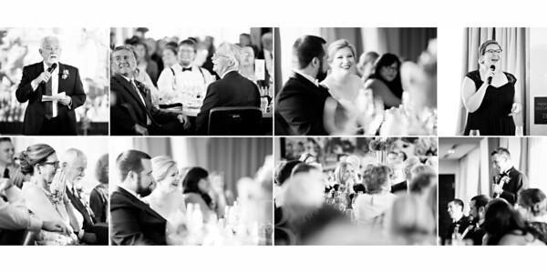 Taylor & Jesse | 10x10 Wedding Book