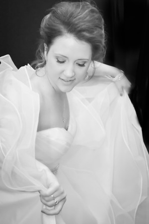 Katelyn and Alan's Wedding