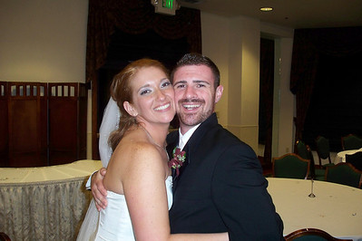 Wedding - Our Pictures