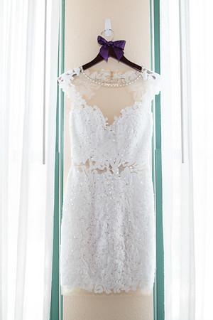 Wedding Pics (Low Resolution)