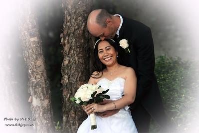 a_wedding_9706v