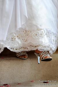 a_wedding_8912