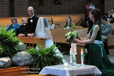 a_wedding_9165