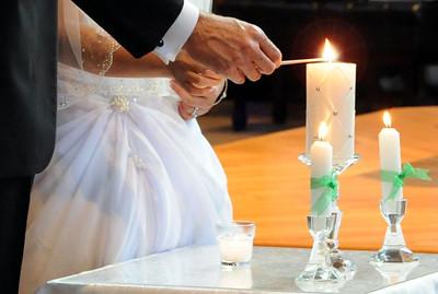 a_wedding_9218c1