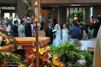 a_wedding_9088