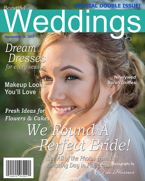 [E-003]-WeddingsMag-