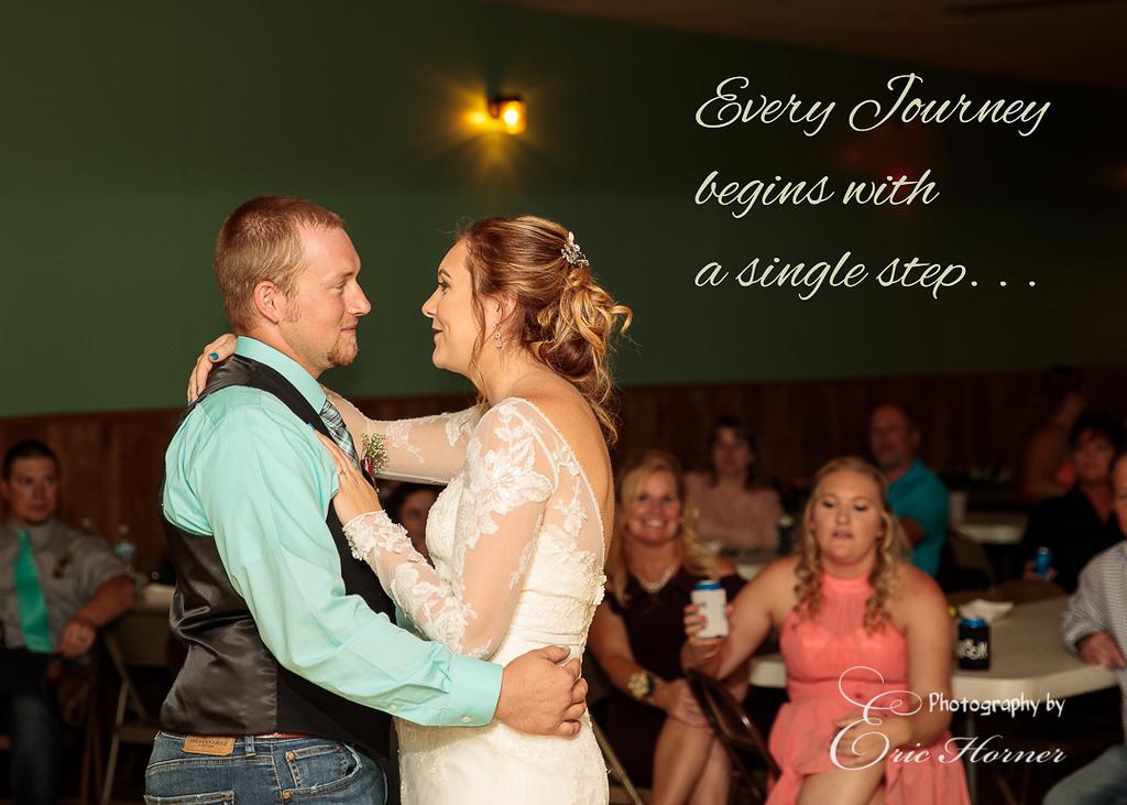[R-082]-SarahJakeGriffes-Wedding-415-Edit-
