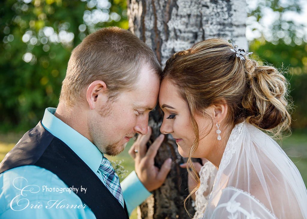 [F-100]-SarahJakeGriffes-Wedding-332-