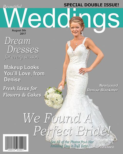 [003]-Weddings-DeniseBlackmer-