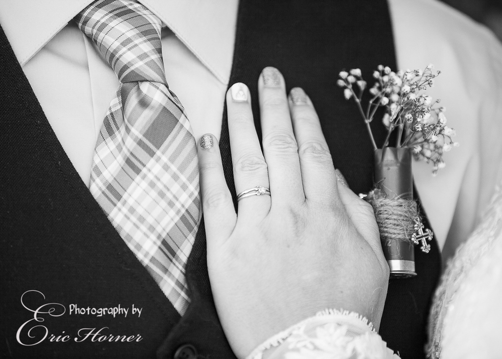 [F-085]-SaraJakeGriffes-Wedding-80-Copy 1